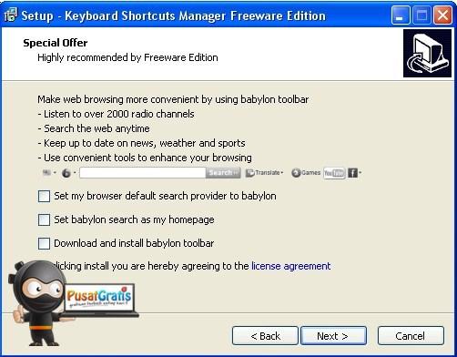 Bikin Hotkeys Sendiri Sesuka Hati dengan Keyboard Shortcut!