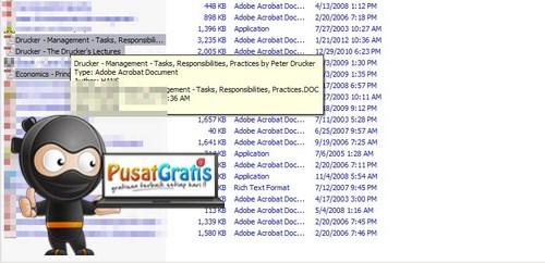 Cara Melampirkan Beberapa File Sekaligus pada Gmail