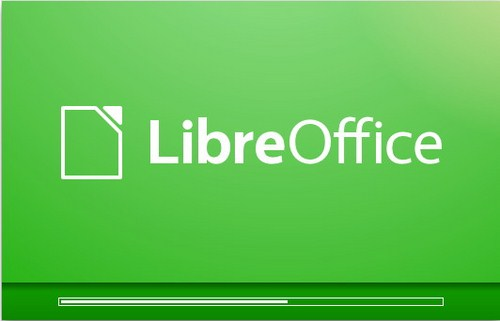 Libre Office 3.6 Baru saja Dirilis – Download Yuk!