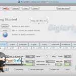 Dapatkan Lisensi MacX Video Converter Pro Senilai $34,95