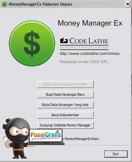 Aplikasi Pengelola Keuangan Pribadi yang Sebaiknya Kamu Miliki