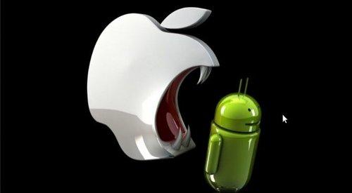 Kekalahan Samsung = Akhir dari Masa Kejayaan Android?