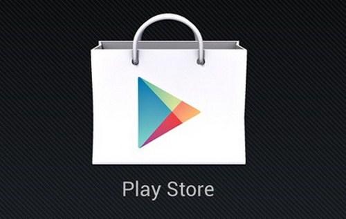 Google Play Store Delta Update Akan Menghemat Penggunaan Bandwidth Device Android