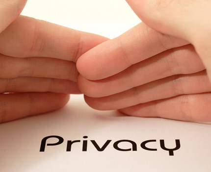 10 Tips Meningkatkan Privasi dan Keamanan Firefox
