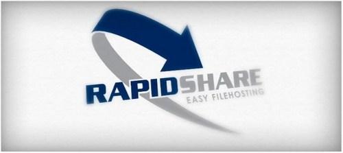 Rapidshare Ingin Semua Situs Bajakan Dibunuh!