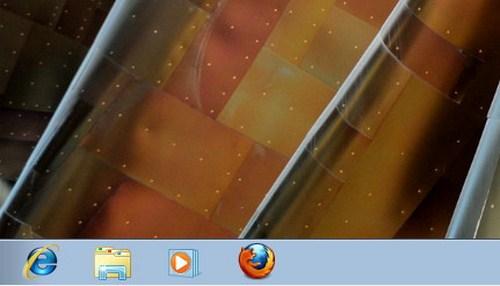 Software Jail 1: Lho..Start Menu Windowsnya Mana?