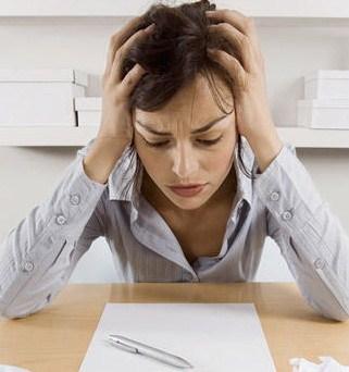 Aplikasi yang Bisa Menurunkan Tingkat Stress Dalam Hitungan Menit