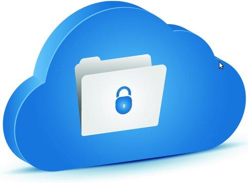 Pengguna Dropbox? Gunakan Verifikasi Ganda Agar Datamu Semakin Aman!