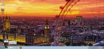 Microsoft Merilis Screensaver Pack Edisi Olimpiade London 2012