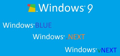 Setelah Windows 8, Tidak Akan Ada Windows 9