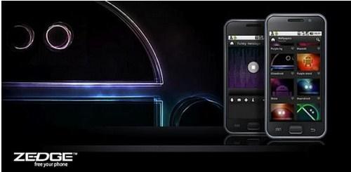 Aplikasi Penting Untuk Android Yang Sebaiknya Kamu Ketahui