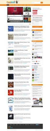 FireShot: Cara Mudah Screenshot Tampilan Penuh Sebuah Situs