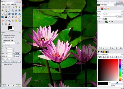 Cara Alternatif Untuk Membuka Gambar Format PSD Tanpa Menggunakan Photoshop