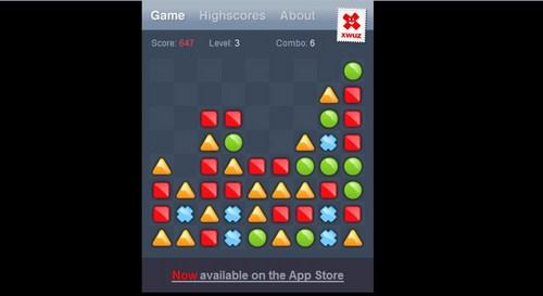 Game HTML5 Yang Bisa Kamu Mainkan Secara Gratis