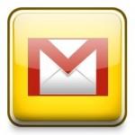 Lihat Pesan Baru Gmail Lebih Mudah Dengan Gmail Notifier
