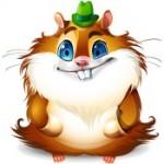 Hamster Free ZIP Archive: Software Alternatif Gratis Untuk WinRAR, WinZIP dan 7Zip