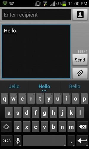 """Cara yang Bisa Mengubah Android Lama Menjadi """"Jelly Bean"""""""