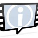 Cara Mudah Mengetahui Informasi Tetang Codec Menggunakan MediaInfo Lite