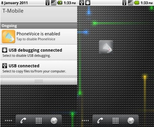 Aplikasi Terbaik Alternatif Siri Untuk Android