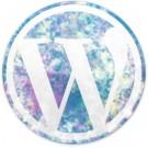 Sedang Mencari Theme Magazine Wordpress Gratis?