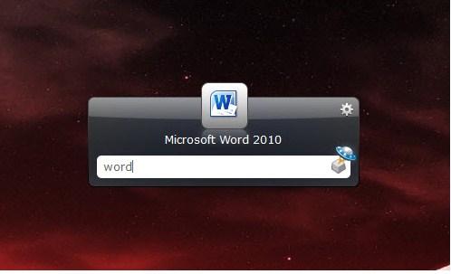 Tools Untuk Merapikan Tampilan Desktop