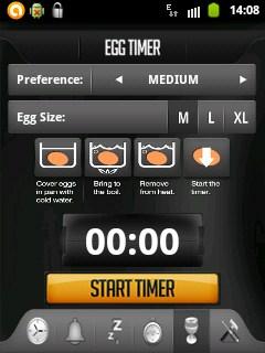 Perlu Aplikasi Alarm Android yang Keren? Gunakan Alarm Clock Ultra