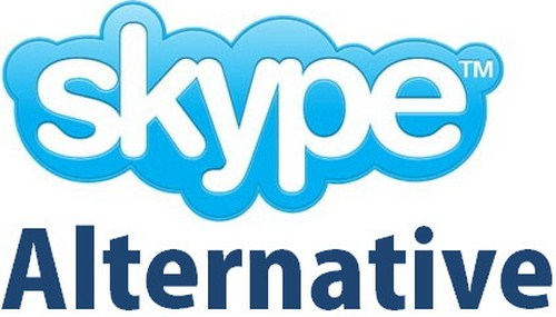 6 Layanan VoIP Chat Alternatif Skype