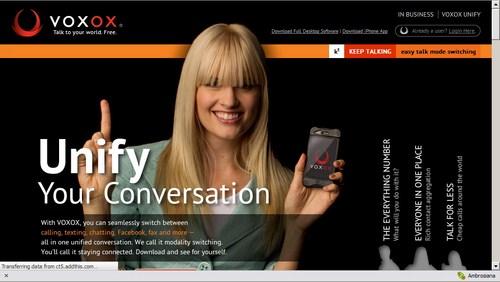 6 Layanan VoIP Chat Alternatif Skype