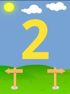 4 Aplikasi Android Gratis Khusus untuk Balita