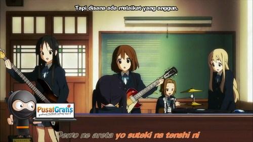 Convert Subtitle Secara Praktis dengan Batch Subtitles Convert