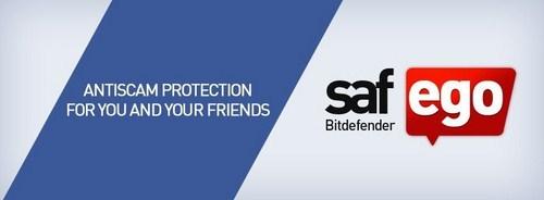 Amankan Facebook Kamu dari Scam dan Post Mencurigakan dengan BitDefender SafeGo