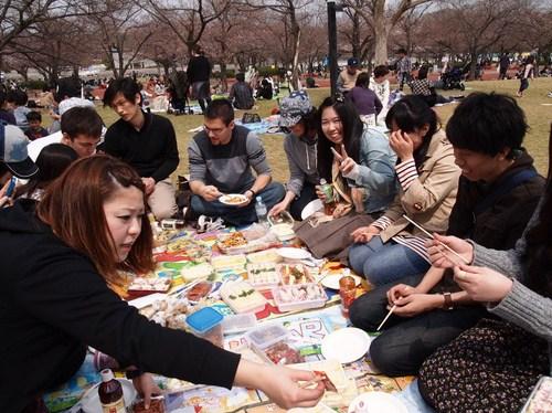 4 Tempat di YouTube untuk Belajar Kebudayaan Jepang