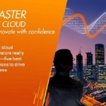 Download Ebook: Master the Cloud - 5 Langkah Sukses dengan Teknologi Cloud