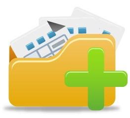 Membuka Folder Lebih Mudah dan Cepat dengan Folder Guide