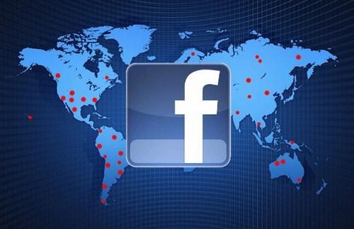 [Tips] Bagaimana Agar Grup FB Kamu Lebih Populer
