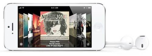 Biaya Pembuatan iPhone 5 = Dibawah 2 Juta Rupiah!
