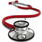 Jangan Tunggu Sampai Sakit, Perhatikan Kesehatan Kamu dengan Health Tap