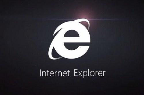 Browser IE10 8% Lebih Cepat dari Chrome 20!
