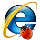 Microsoft Merilis Patch untuk Celah Exploit di Internet Explorer