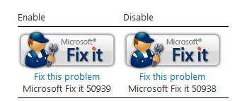 Microsoft Merilis Patch untuk Celah Exploit di Internet Explorer