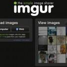 ImageUp: Aplikasi untuk Upload Foto ke Imgur dengan Cepat