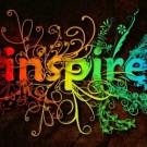 7 Video Paling Inspiratif di YouTube