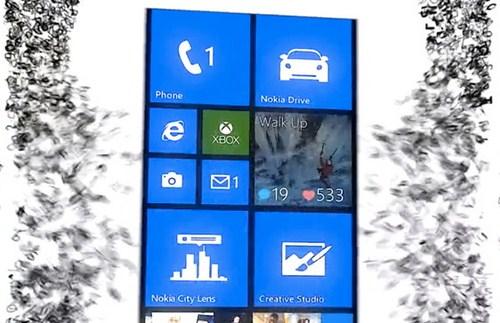 Aplikasi Instagram akan Segera Hadir untuk Windows Phone