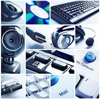 5 Keahlian Dasar yang Perlu dimiliki Pengguna Teknologi Komputer