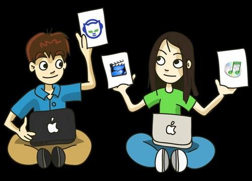 Maxxo: Cloud Storage untuk Sharing File dengan Mudah dan Aman!