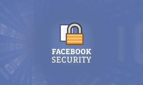 Facebook Makin Tidak Aman? Ini Tips untuk Mengamankan Akun Facebook Kamu!