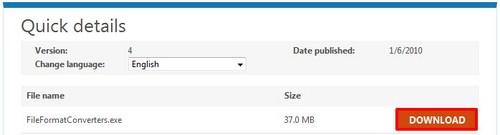 Cara Agar MS Office Lama Bisa Membuka Format MS Office Baru