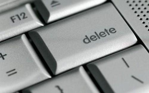 Mencari dan Mengembalikan File Terhapus dengan Pandora Recovery