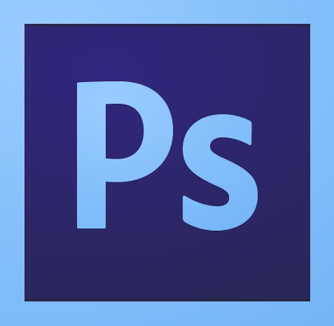 Adobe Photoshop Versi Berikutnya Tidak Akan Support Windows XP Lagi