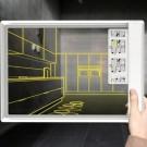 [Techvolusi] Perkembangan Tablet dari Masa ke Masa